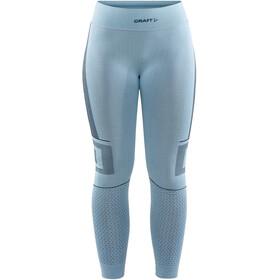 Craft Active Intensity Pants Women area/beat